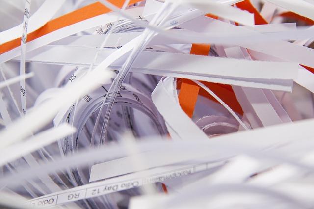 shredder-71775_640