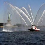 fire-boat-977114_640
