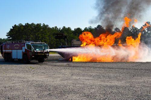 fire-engine-2678866_640