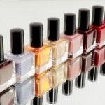 manicure-870857_640