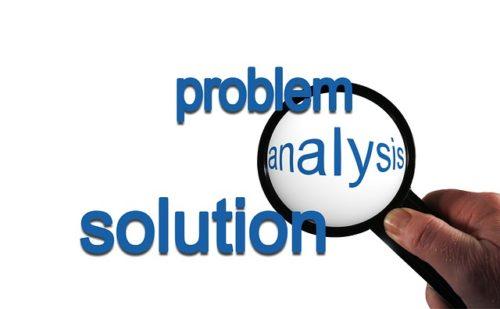 problem-67054_640