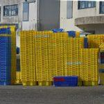 crates-825622_640