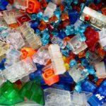 lego-blocks-1649909_640