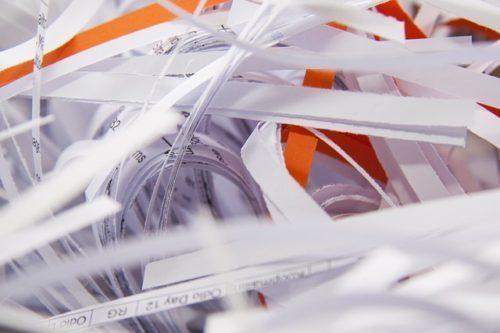 古紙原料化 溶解処理 作業効率化