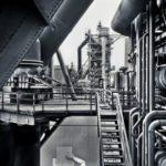 設備メンテナンス 清掃 廃液処理