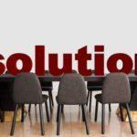 環境ソリューション 業務改善