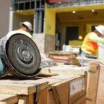 作業環境改善 業務サポート