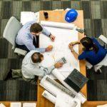 業務サポート 業務改善 産廃コンサルティング